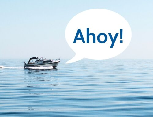Ahoy and More New Argo App Features Released